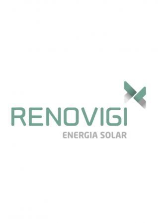 Renovigi Energia Solar