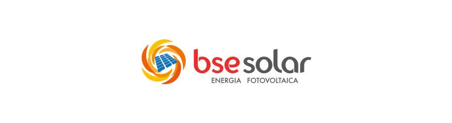 Isenção de impostos na importação de componentes fotovoltaicos